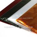 Fabricantes de Venda de Papel de vidro