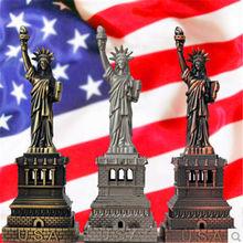 el precio de fábrica para la estatua de la libertad