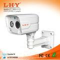 tvl 420 de vídeo de vigilancia de seguridad cctv cámara