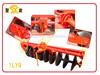 /p-detail/Venta-caliente-mejorado-1lyq-922-arado-de-disco-impulsado-con-el-tractor-300004598940.html