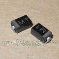 (diode 1n4007) 1n4001