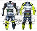 ropa de motocross