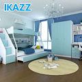 muebles baratos para habitaciones de niños