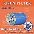 dx150b lveco filtro de combustible diesel