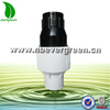 /p-detail/hilo-de-agua-regulador-similar-con-senninger-300004226050.html