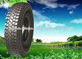 a la venta de neumáticos neumático de camión usado