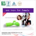 De calidad superior del sexo barato ajustable clítoris vibración