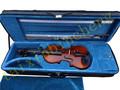 hecho a mano patrón de violín con los mejores precios de violín