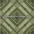 alfombras de pvc