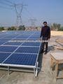 5kw fuera de- red casa de paneles solares kit, 5kw fuera de- red 5kw sistema casero solar, sistema solar de montaje para el hoga