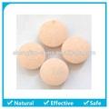la fábrica de china whosales productos para cuidados de la salud femenina nutrientes tablet