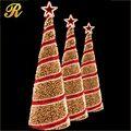 De navidad de frijol mágico, regalo de navidad, productos de navidad