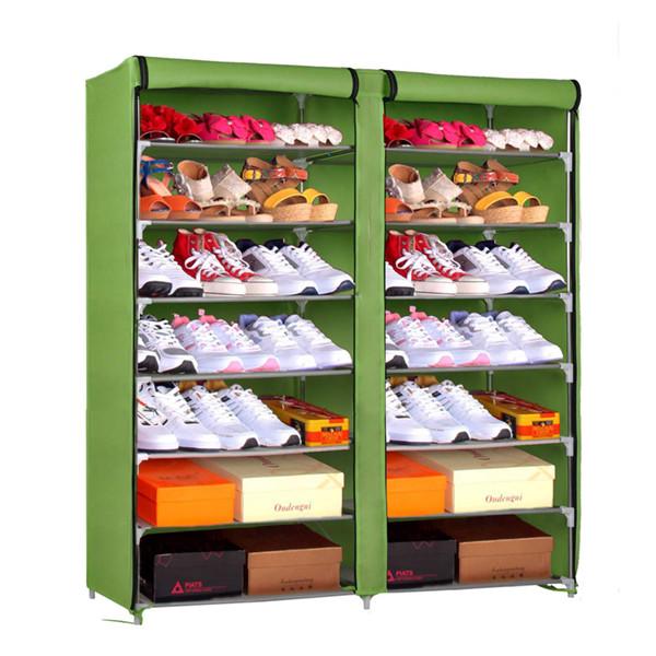 Fotos spanish montones de galer as de fotos en alibaba - Muebles de zapatos ...