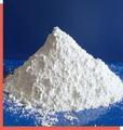 Pantoprazol de sodio en polvo de alta calidad a bajo precio del fabricante indio( caliente de la venta!!!)