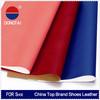 /p-detail/dongtai-materia-prima-para-los-zapatos-fabricados-en-china-300003696150.html