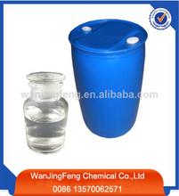 Multi- aplicação de glicerina glicerina grau industrial,