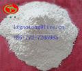 E473 éster de ácido graso de sacarosa