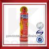 /p-detail/500ml-espuma-de-extintor-de-incendios-300004720250.html