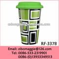 la gracia de té para menaje de plástico taza de café