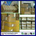 Integrados 74HC4078AP,Ofrecemos la lista completa de componentes electrónicos