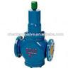 /p-detail/brida-de-agua-de-vac%C3%ADo-de-la-v%C3%A1lvula-del-regulador-300002613250.html