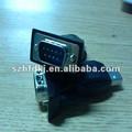 usb para cabo rs232 de driver serial adaptador