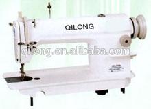 qilong branco costura industriais usados máquinasdecostura 22 venda