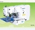 modèle informatisé machine modèle informatisé la machine à coudre modèle informatisé la machine à coudre en cuir