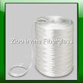 adesivo de silicone fibra de vidro de alta temperatura desbastada esteira roving