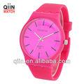 QD0185 venta al por mayor reloj barato
