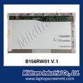 nuevo y original 15.6 pantalla LCD portátil