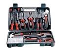 Conjunto de herramientas alicates, italiano herramientas, el mantenimiento del coche herramientas
