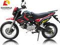 Niños poderosas motos de cross gas chinas \ \ para la venta barata