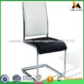 silla de comedor moderno altas sillas de comedor de espalda venta caliente XYC-007