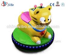 gm5103 sibo bebé de juguete del coche de carreras de coches de juguete para los niños para conducir