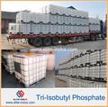 triisobutyl phosphate utilisés pour les produits chimiques solvant de la nitrocellulose acétate
