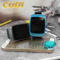 podómetro de deporte de moda bluetooth reloj teléfono móvil de pequeño tamaño de los teléfonos móviles al por mayor precio