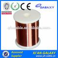 De alta temperatura de alambre de cobre esmaltado precio/cccc cables precio/desnudo de cobre cables precio