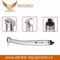 nsk handpiece dental broca odontológica