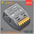 controlador solar de 10 amps