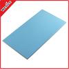 /p-detail/01A-China-la-f%C3%A1brica-de-suministro-azulejo-de-la-piscina-300004203450.html