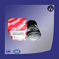 Filtro de aceite toyota 90915-yzzd4
