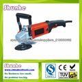 1000w auto lustrador de calzado eléctrico Sh-7698u