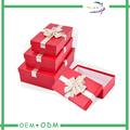 China, fabricante da caixa de presente, natal caixa de presente, caixas de presente por atacado