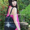 yunnan moda roupa saco