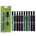 2014 vender más caliente cigarrillo electrónico snoop dogg, a base de hierbas vaporizador pluma snoop dogg gpen e cigarrillo