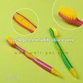 Venta caliente de oro nano cepillo de dientes/pequeñas fábricas para la venta/productos de alta demanda