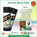 Pintar con spray --- Exportamos a USA Australia Francia más de 50 paises
