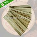 caliente la venta de cedro sauna de madera con la superficie tratada de calor