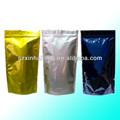 de agua desechables de aluminio barrera bolsas